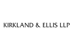 Kirkland & Ellis AS Event For Vacation Scheme Applicants