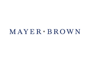Mayer Brown AS Event For Vacation Scheme Applicants
