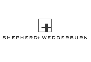 Shepherd & Wedderburn Edinburgh Event