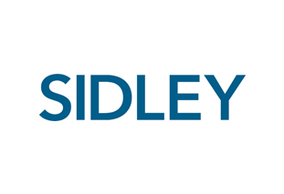 /legal-diversity-and-inclusion-directory/sidley/