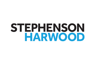 Stephenson Harwood AS Event