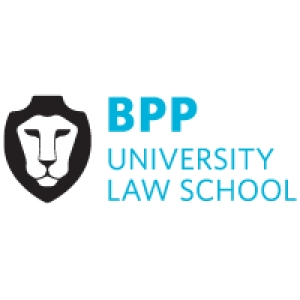 BPP Law School