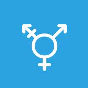 Gender Reassignment