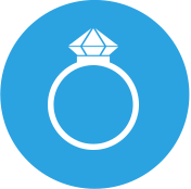Marriage & Civil Partnership