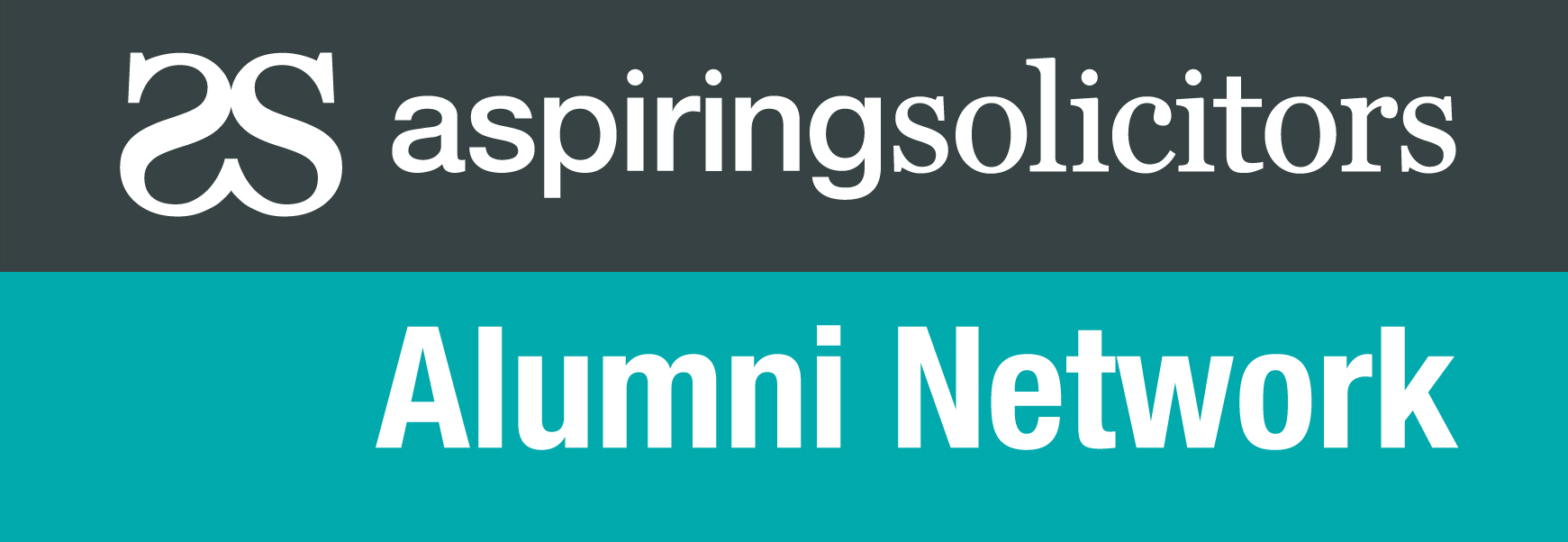 Aspiring Solicitors Alumni Network Launches 2018