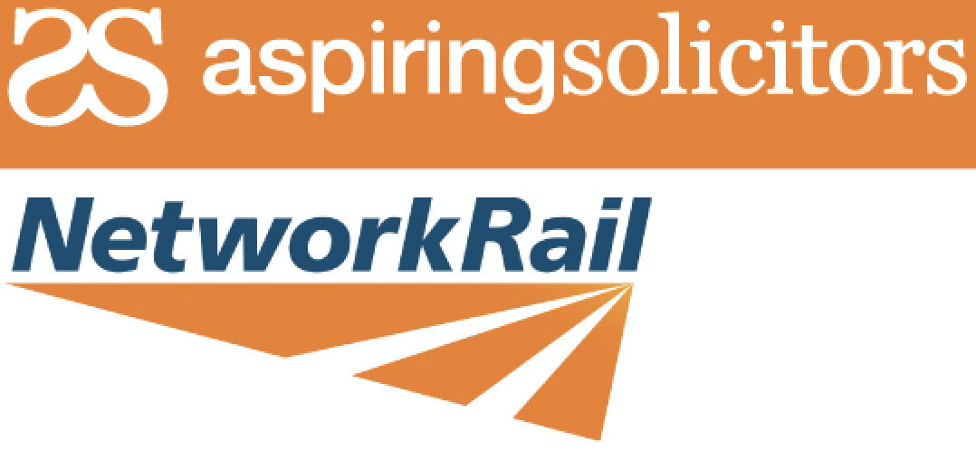 In-House Legal Commercial Work Experience With Network Rail
