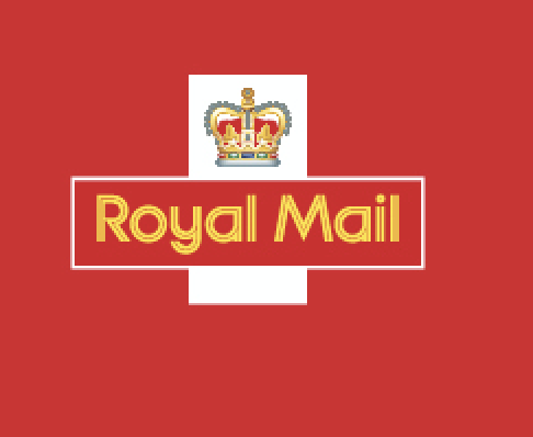 Royal Mail Legal Work Experience