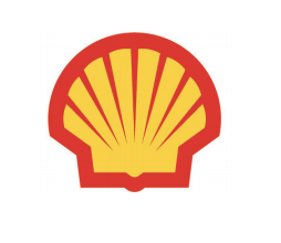 Shell Legal Work Experience Programme for first year Aspiring Solicitors members