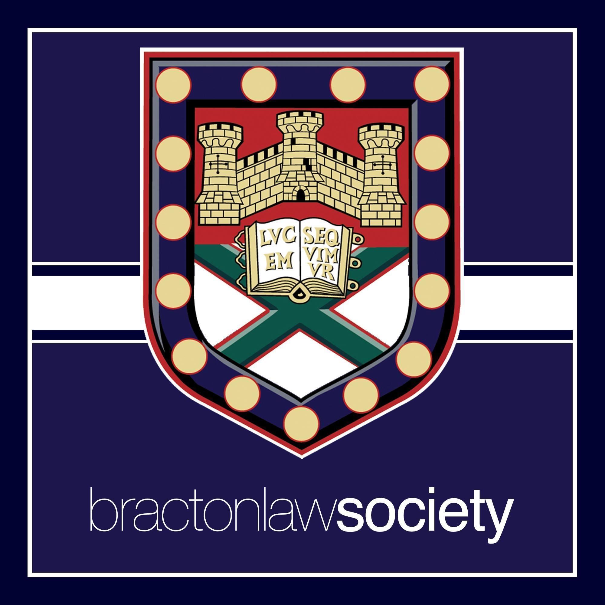 University of Exeter Bracton Law Society