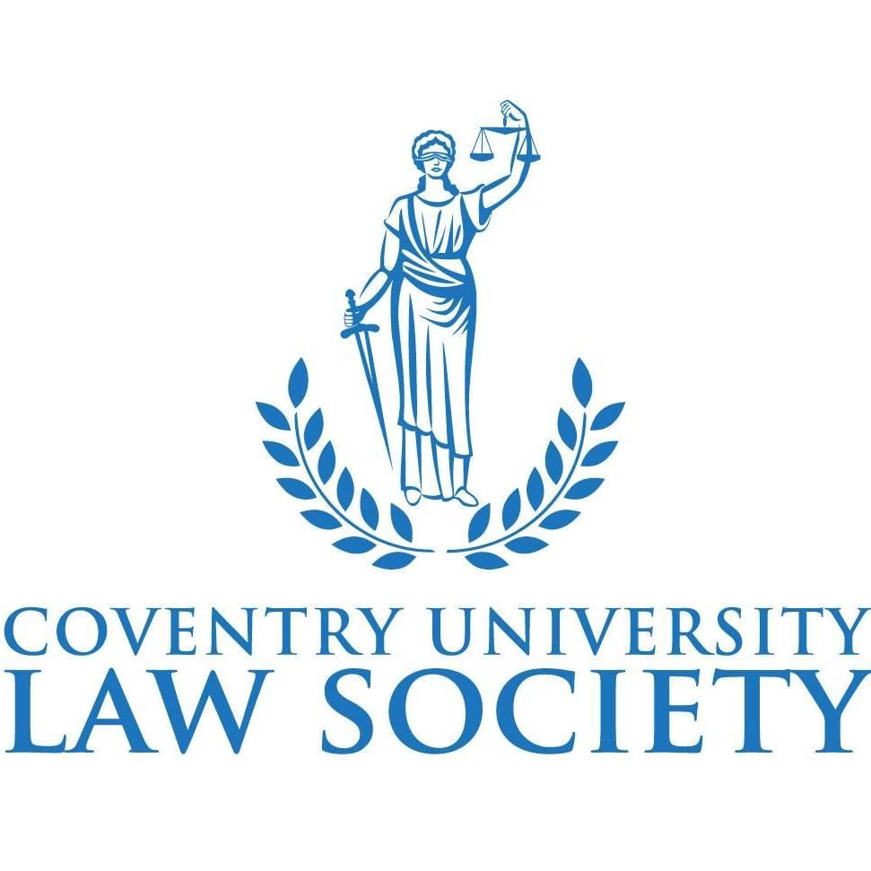 Coventry University Law Society