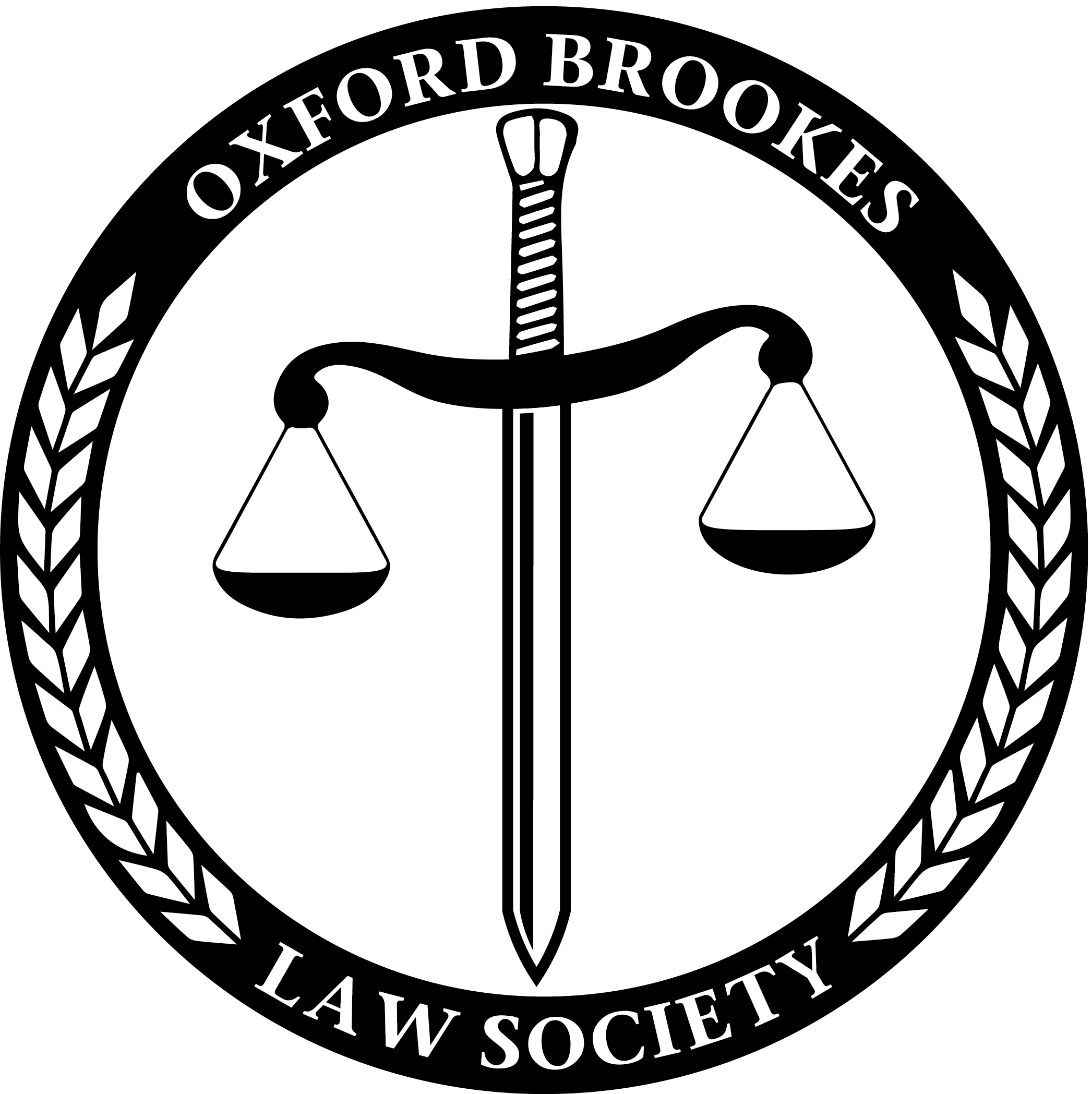 Oxford Brookes Law Society