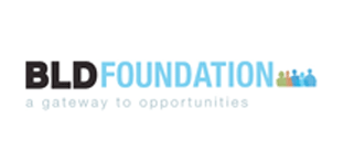 The BLD Foundation