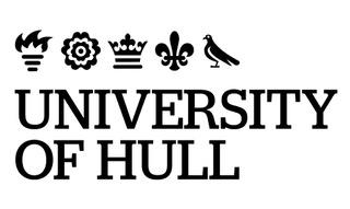 https://www.hull.ac.uk/index.aspx
